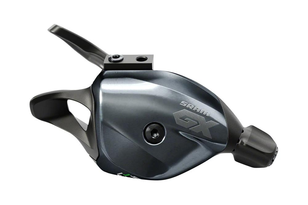 SRAM-GX-EAGLE-SHIFTER-1