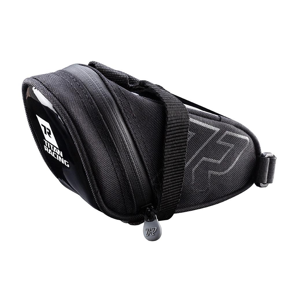StealthPort-Saddle-Bag-Black