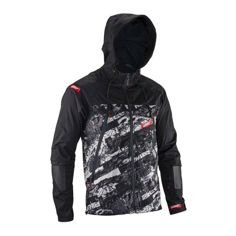 chaqueta-leatt-mtb-40-color-acero-3