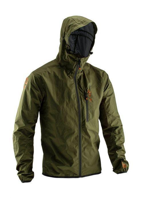dbx-jerseys-0054-leatt-jacket-dbx2-0-forest-front-5020002660-600x
