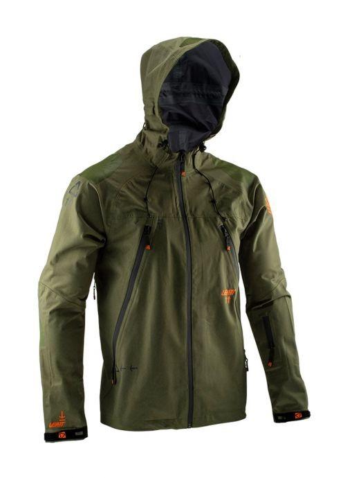 dbx-jerseys-0058-leatt-jacket-dbx5-0-allmtn-forest-front-5020002580-3