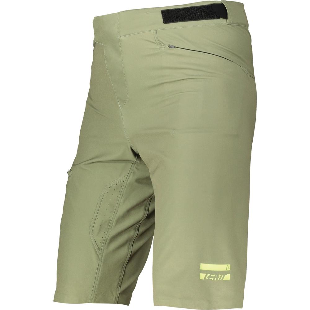 leatt-dbx-1-0-shorts-cactus-4-961685