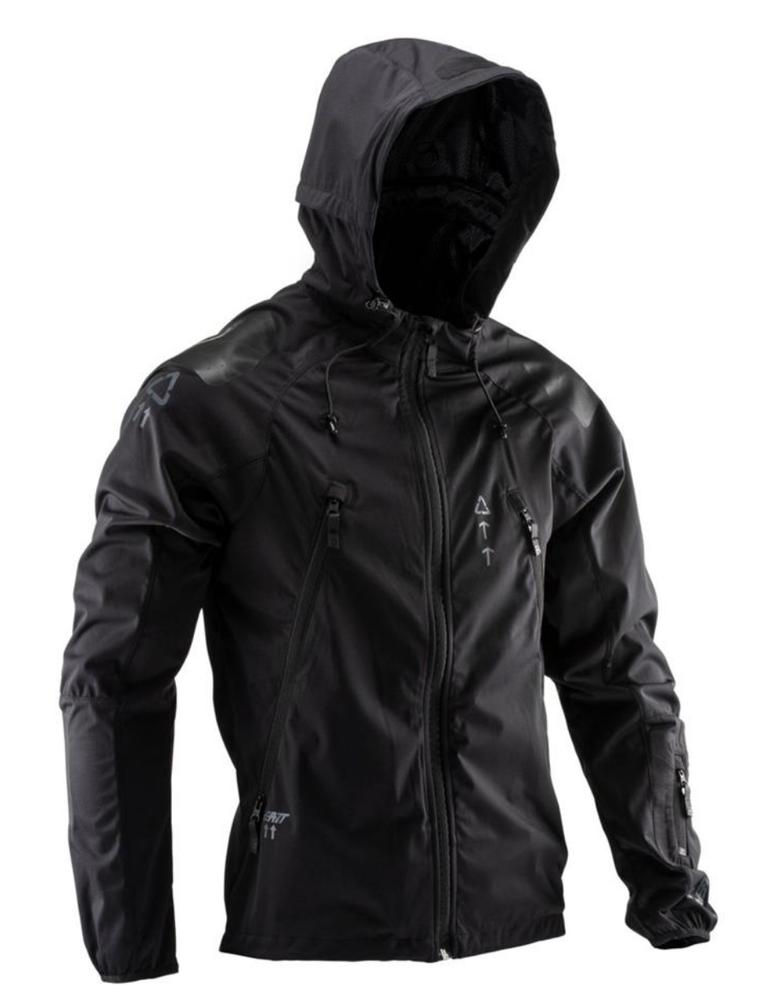 leatt-leatt-jacket-mtb-40-allmountain