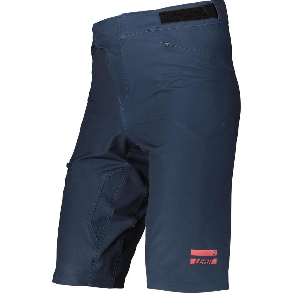 leatt-mtb-shorts-mtb-shorts-1-0-1