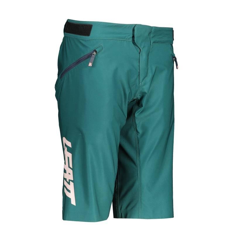 leatt-shorts-mtb-2-0womans-jade-frontright-5021130400--6