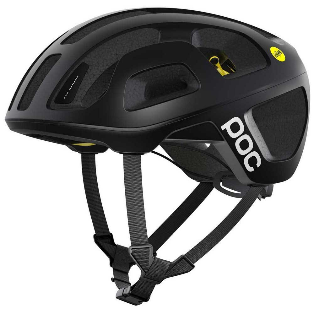 poc-octal-mips-helmet