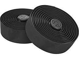 pro-hadle-bar-tape-sport-control-black