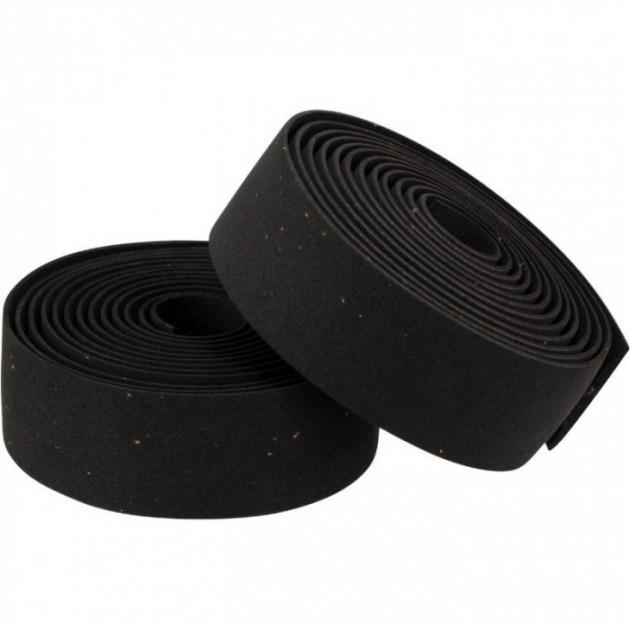pro-handle-bar-tape-classic-comfort