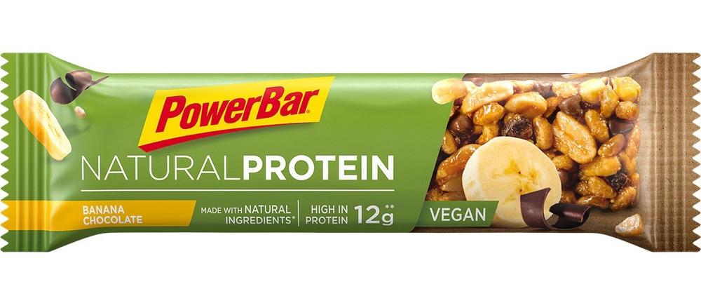 PowerBar-Natural-Protein-Banana-Chocolate-40g-1200x1200px-RGB-e1548062312689