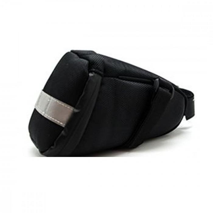 Speedmaster-Tubby-Bag