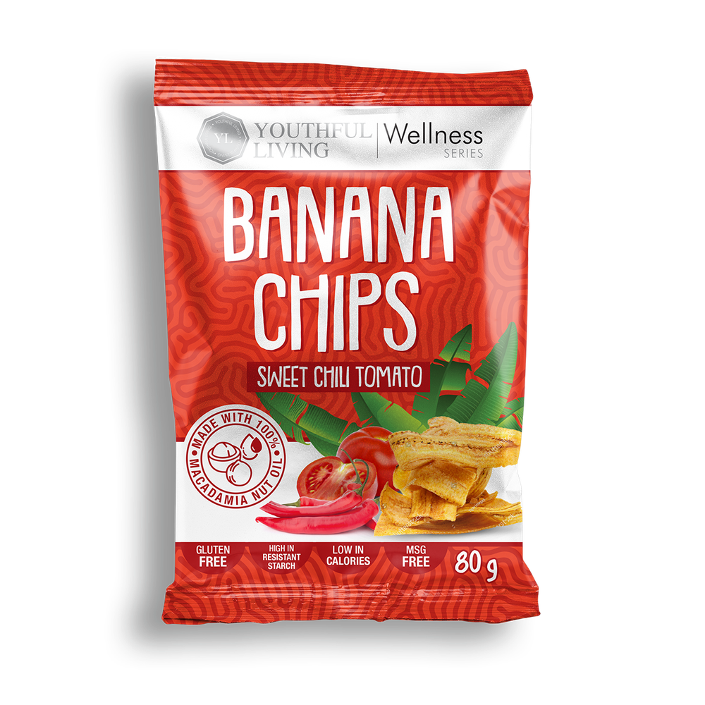 Youtful-Living-Banana-Chips-C-1200x1200