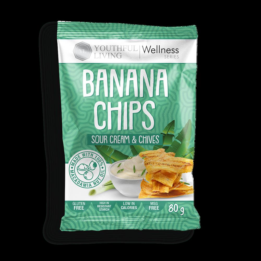 Youtful-Living-Banana-Chips-SC-C
