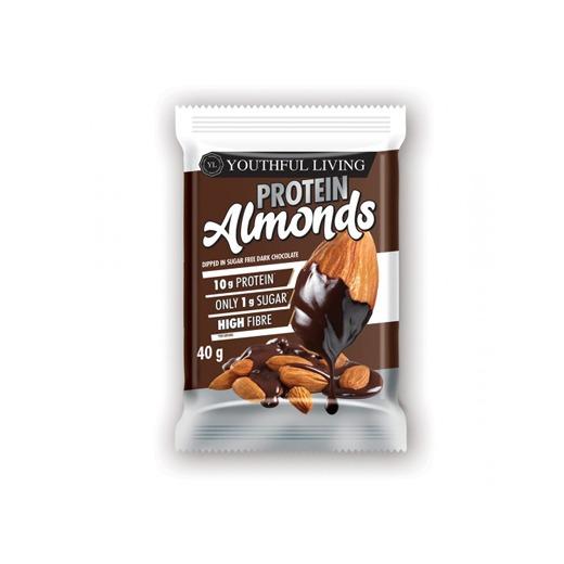 protein-almonds-dark-chocolate-520x520-1