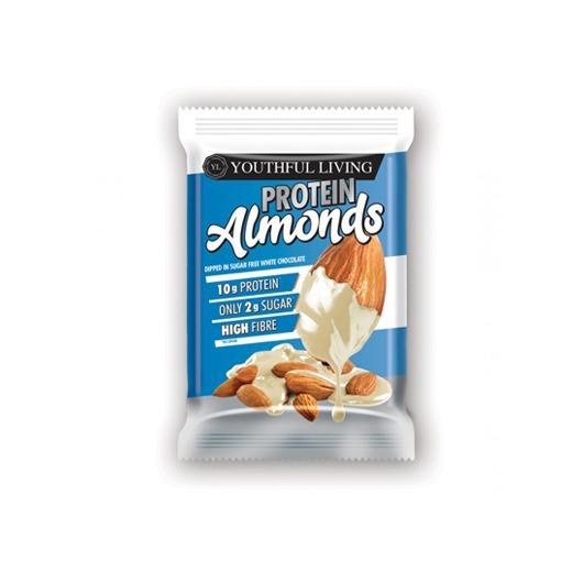 protein-almonds-white-520x520-2