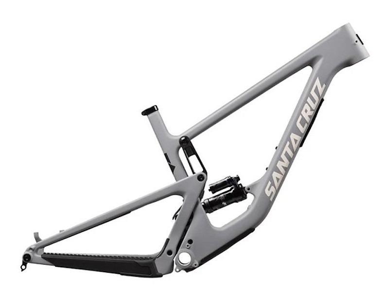 s1600-2021-Santa-Cruz-Hightower-Carbon-CC-Smoke-Grey-and-Ivory