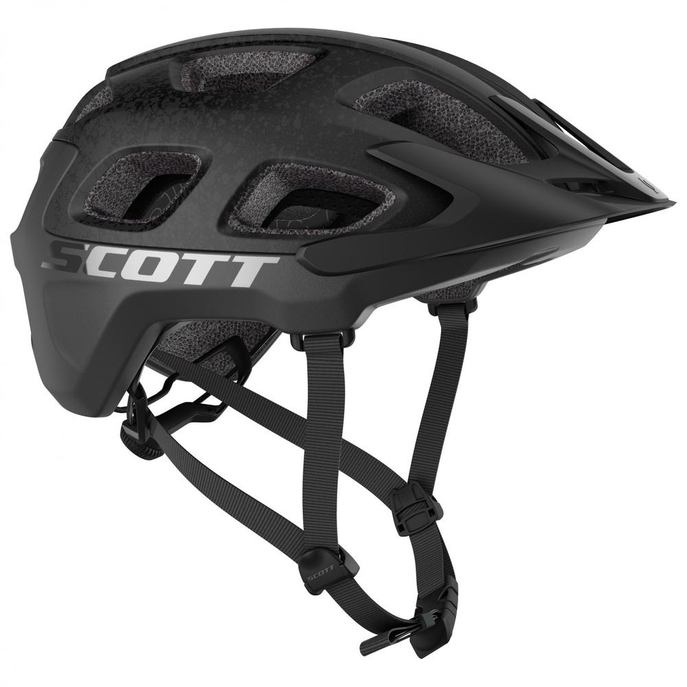 scott-helmet-vivo-plus-ce-bike-helmet