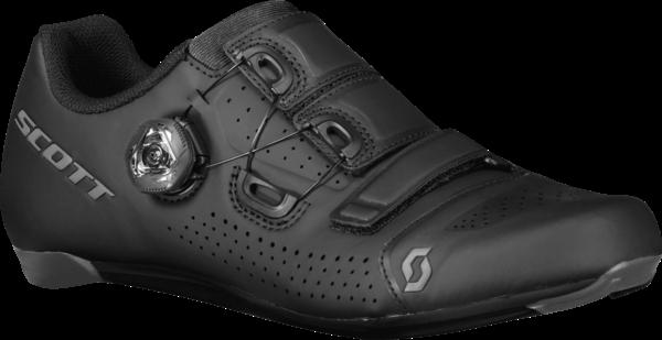scott-road-team-boa-shoe-396545-1