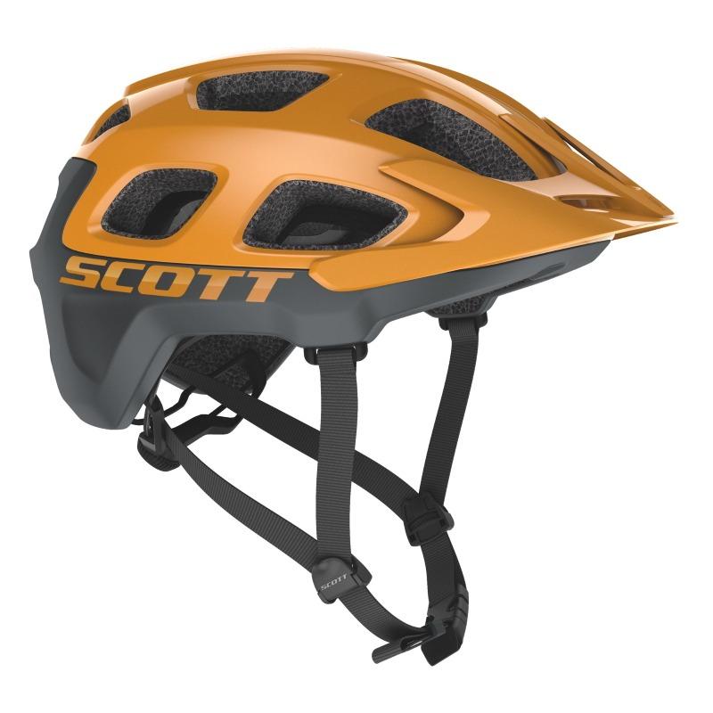 scott-vivo-plus-275202-fire-orange-a-998665