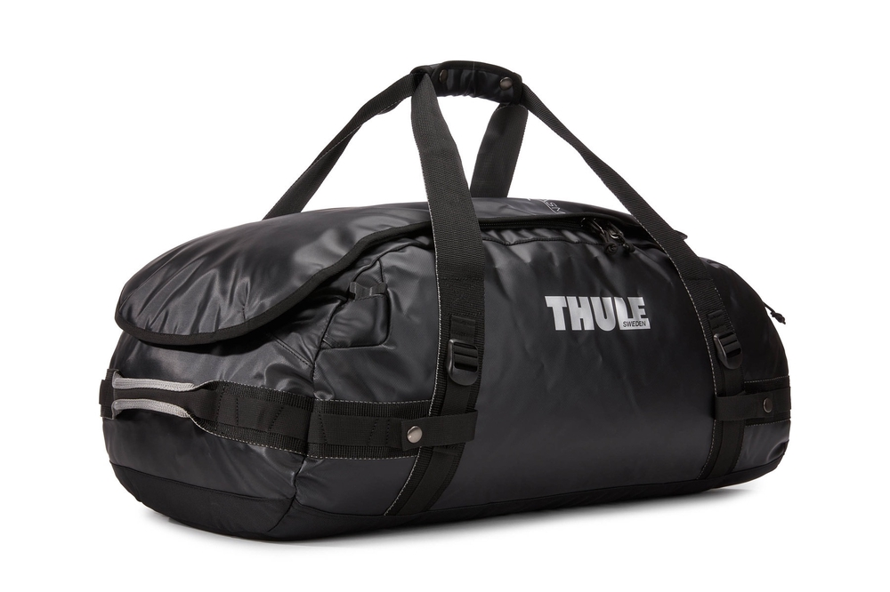thule-chasm-70l-group-tdsd-203-a2f